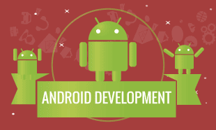 Advanced Certification in Android Application Development at TGC in Preet Vihar (Delhi)
