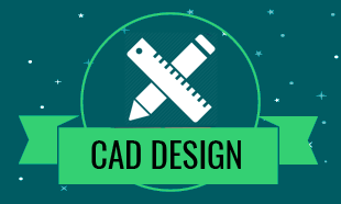 cad_design_course_in_east_delhi