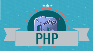PHP Course and Advanced PHP Programming in Preet Vihar (Delhi)