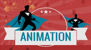 Best 3D Animation Institute in Preet Vihar (Delhi)