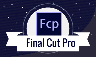 Advanced Certification FCP Course in Preet Vihar (Delhi)