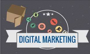 Advanced Certification Internet/Digital Marketing Course in Preet Vihar (Delhi)