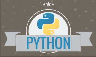 python_training_course_in_east_delhi