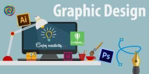 graphic-design-courses-in-east-delhi