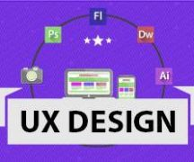 Advanced Certification Course in Responsive Web Designing (UI/UX) in Preet Vihar (Delhi)