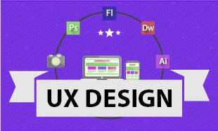 UX-design-course-at-TGC