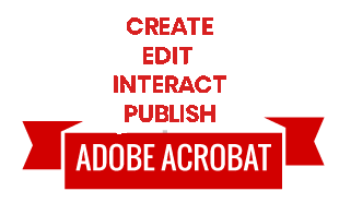 Adobe Acrobat CC course in preet vihar